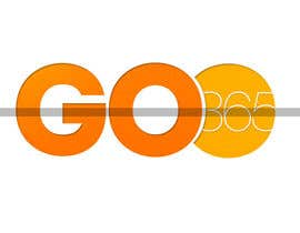 #81 for Design a Logo for Go365 af ibib