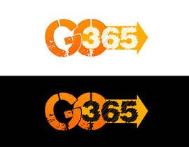 nº 70 pour Design a Logo for Go365 par finaldesigner