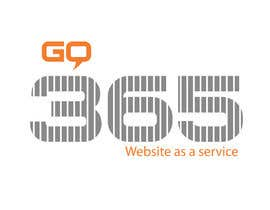 nº 58 pour Design a Logo for Go365 par billahdesign