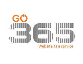 nº 73 pour Design a Logo for Go365 par billahdesign