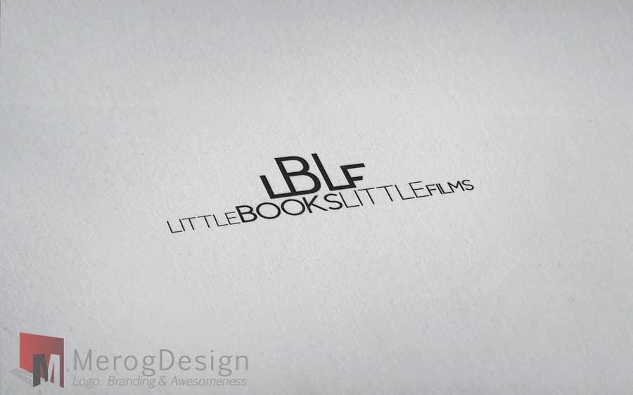 Kilpailutyö #60 kilpailussa LBLF logo design