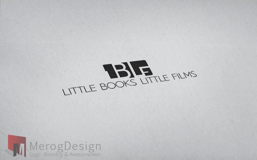 Kilpailutyö #61 kilpailussa LBLF logo design