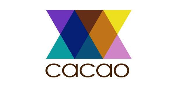 Inscrição nº 69 do Concurso para Design a Logo for Cacao