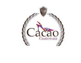 #57 untuk Design a Logo for Cacao oleh manuel0827