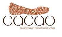 Graphic Design Inscrição do Concurso Nº198 para Design a Logo for Cacao
