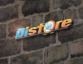 #81 for Design a logo for Directions IE, dibag & dihome  brands af brooksrupert12