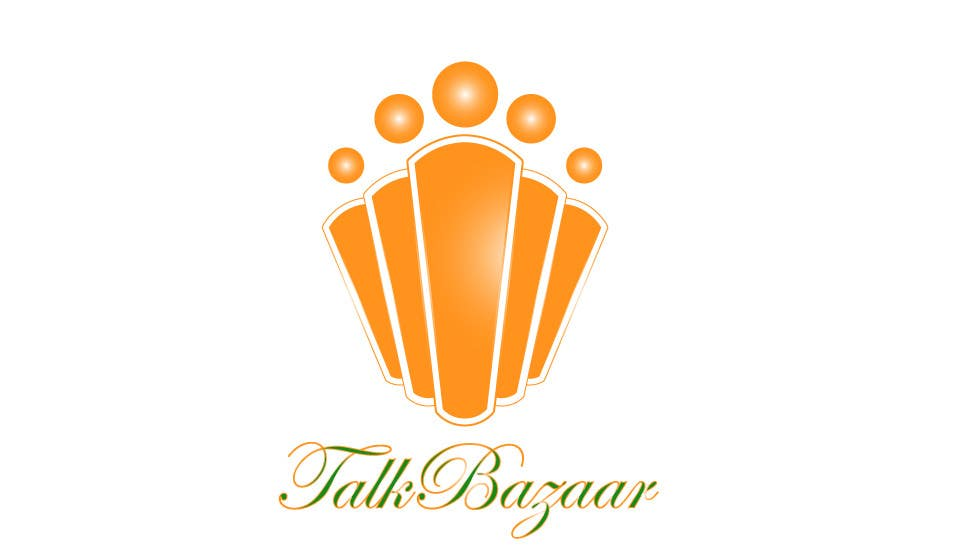 Bài tham dự cuộc thi #                                        14                                      cho                                         Logo for Design for calling card website