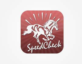 #50 для iPhone app icon design от josephthuruthel