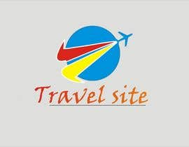 #20 for Design a Logo for Travel site af bako007