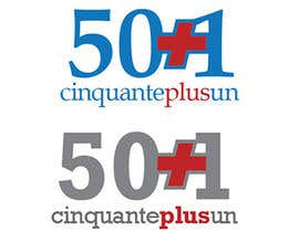 #30 for Design a logo for a political campaign management online tool af ClaudioMesquita