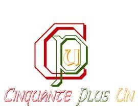 nº 14 pour Design a logo for a political campaign management online tool par s1855
