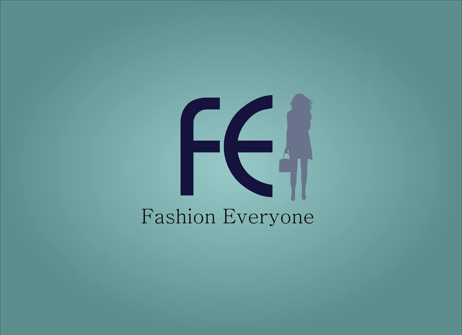 #46 for Design a Logo for Fashion Online Store by Dbm811
