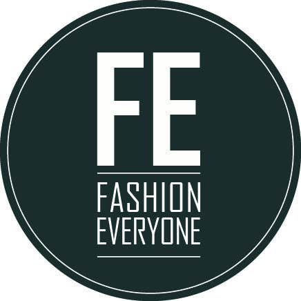 #77 for Design a Logo for Fashion Online Store by dbancheva