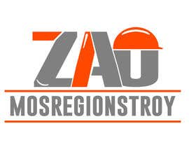 "#19 for ZAO ""Mosregionstroy"" by VDesignPhoto"