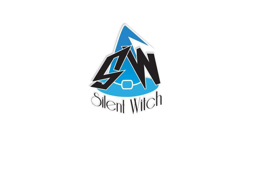 Contest Entry #52 for Design a Logo for a female artist/musician