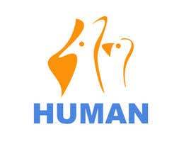 #15 for Navrhnout logo for new company Human s.r.o. by tadadat