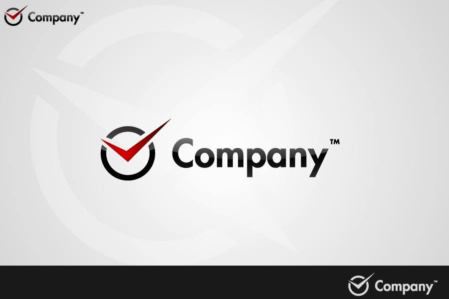 Bài tham dự cuộc thi #194 cho Logo Design for Startup project