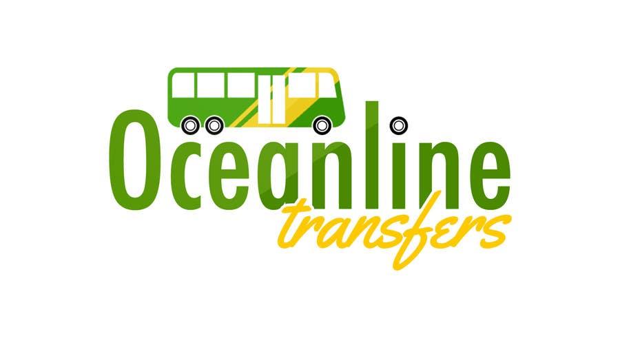 Konkurrenceindlæg #86 for Design a Logo for bus company