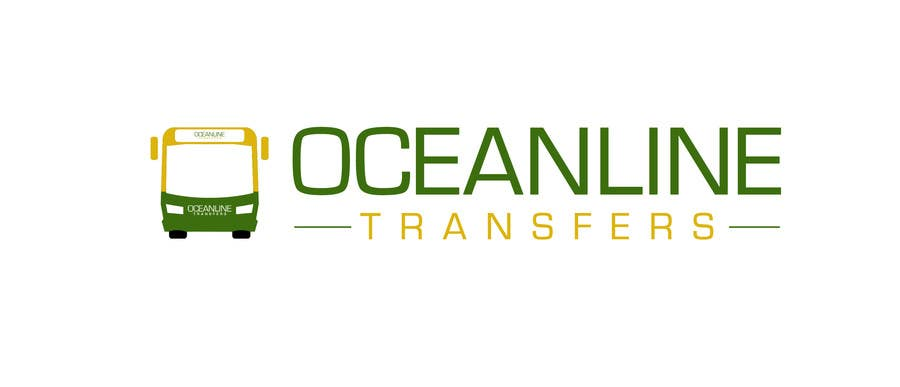Konkurrenceindlæg #97 for Design a Logo for bus company