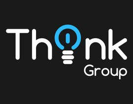 nº 238 pour Design a Logo for Think Group par tusharew
