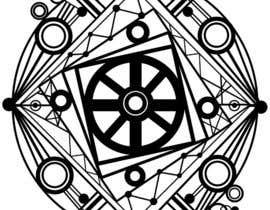 Nro 1118 kilpailuun Design Me A Small Tattoo käyttäjältä ingleo2016