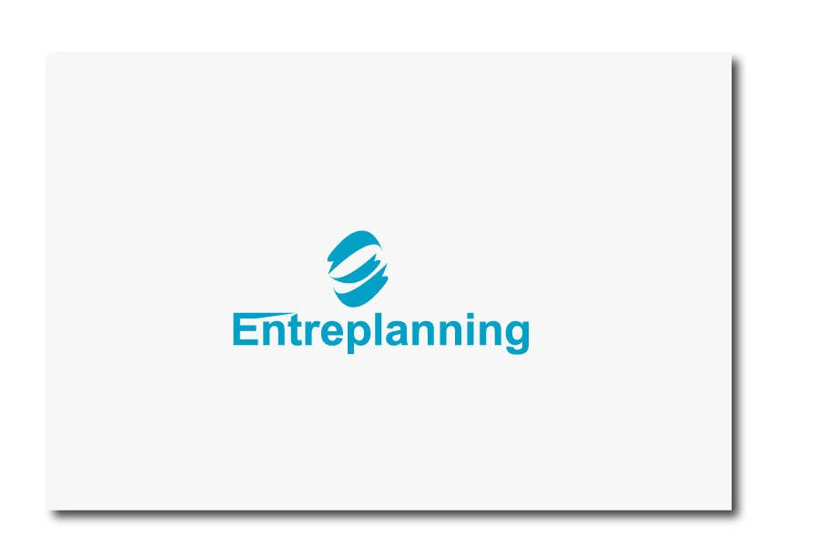 #21 for Entreplanning Logo by won7