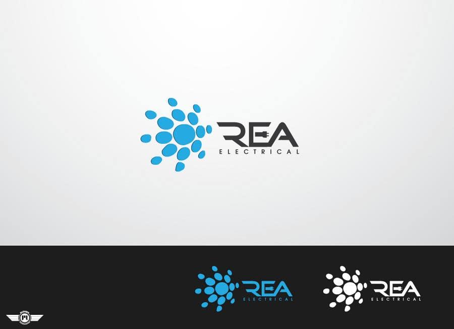 Wettbewerbs Eintrag #                                        59                                      für                                         Logo Design for Renewable Energy Advisors Pty Ltd