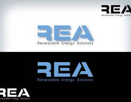 nº 47 pour Logo Design for Renewable Energy Advisors Pty Ltd par Clarify