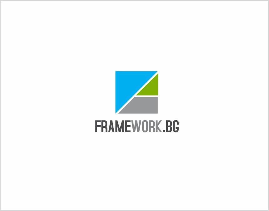 Penyertaan Peraduan #84 untuk Design a Logo for Web Solutions Company