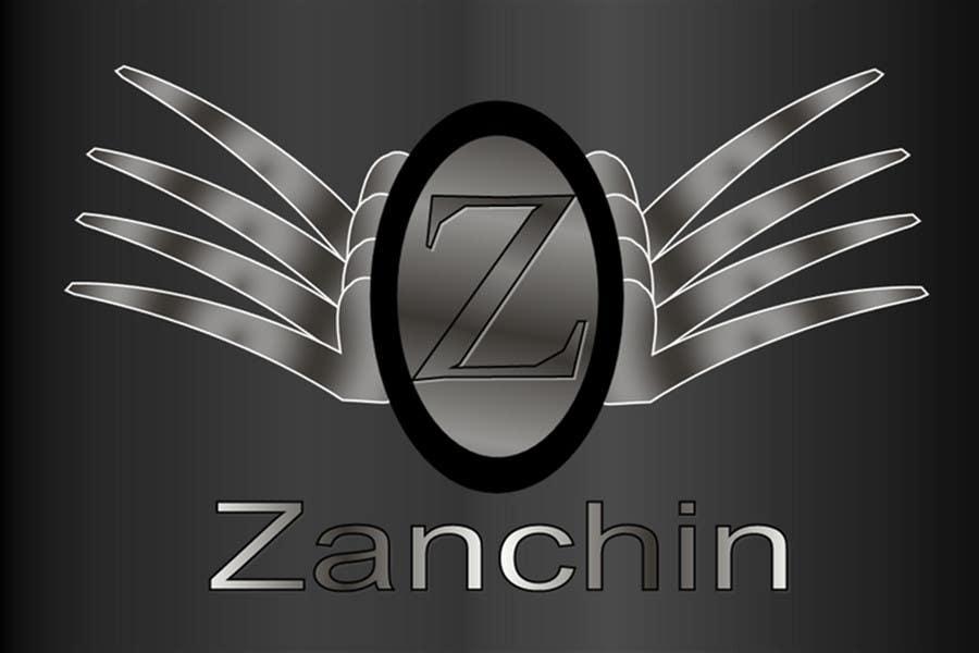 Wasilisho la Shindano #                                        32                                      la                                         Logo Design for car dealership group, consisting of 24 import stores