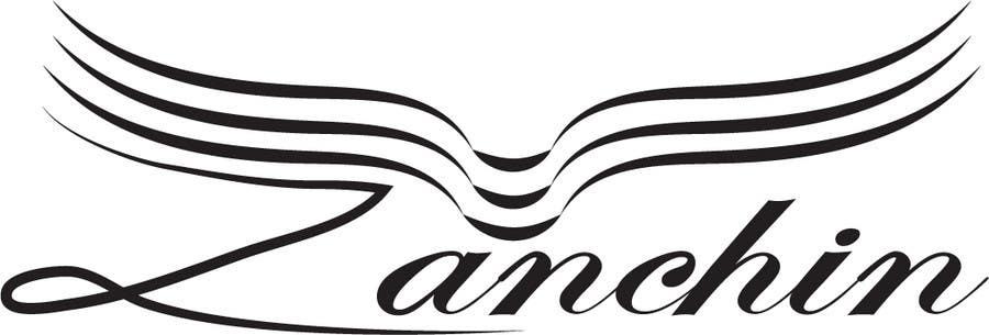 Participación en el concurso Nro.226 para Logo Design for car dealership group, consisting of 24 import stores