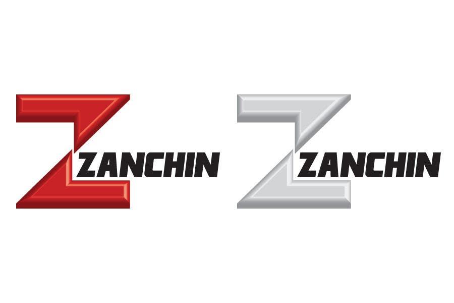 Natečajni vnos #                                        419                                      za                                         Logo Design for car dealership group, consisting of 24 import stores