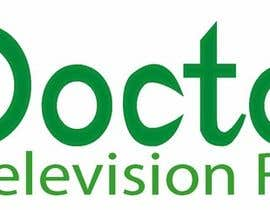 #120 untuk Design a Logo for tv doctor recycling oleh goodsort