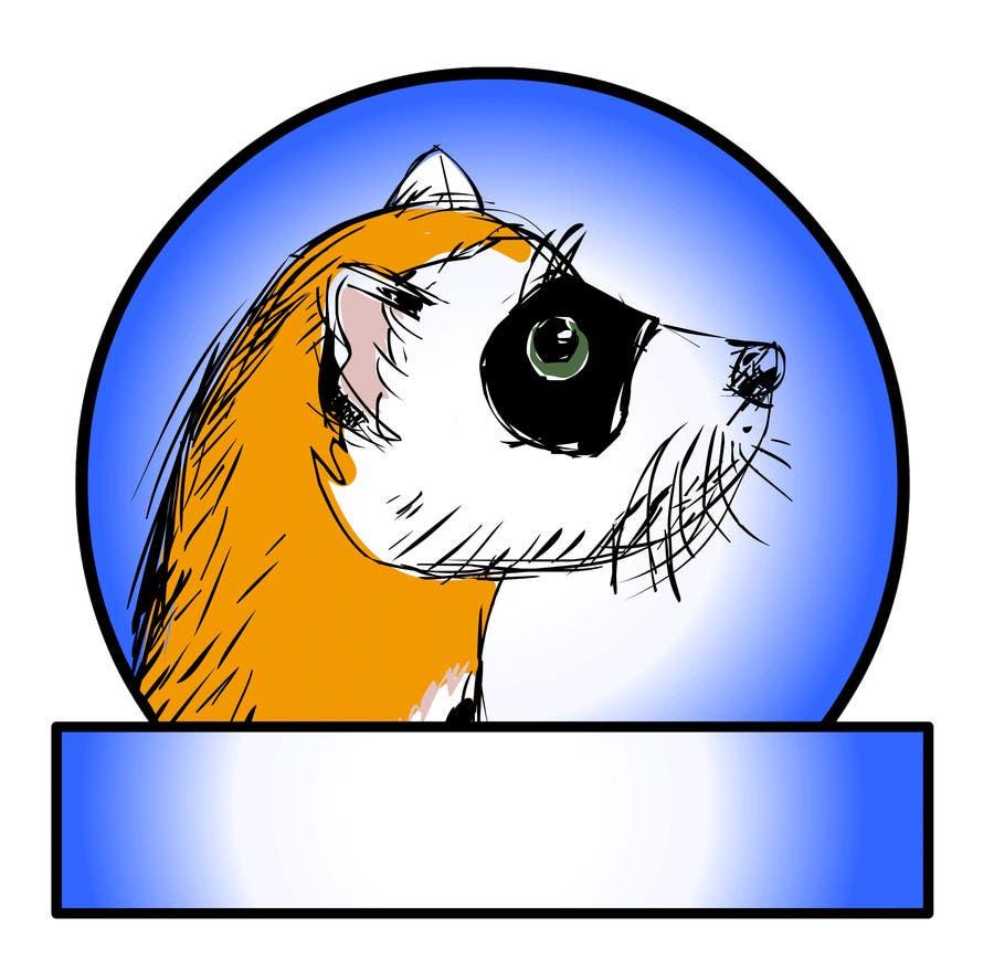 Inscrição nº 14 do Concurso para Sketch/creative Logo creation