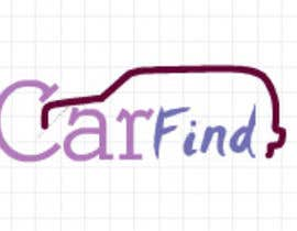 #15 para Design a Logo for a car search website por OP3NSOURC3