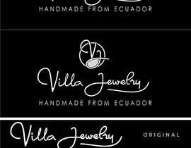 #66 for Logo/Banner, Corporate Identity and Packaging Design for a brand-new Silver and Tagua Jewelry from Ecuador by StoneArch