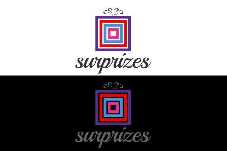 Konkurrenceindlæg #85 for Design a Logo for a shop/website