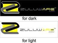 Logo Design konkurrenceindlæg #72 til Develop a Corporate Identity for website
