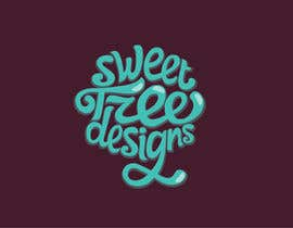 #45 for Design a Logo for a Boutique Candy Company af tasbo
