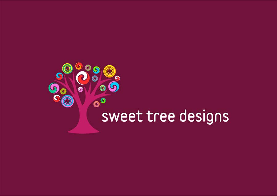 #50 for Design a Logo for a Boutique Candy Company by rogerweikers