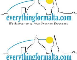 #29 for design the slogan for our logo by tjelliott8417