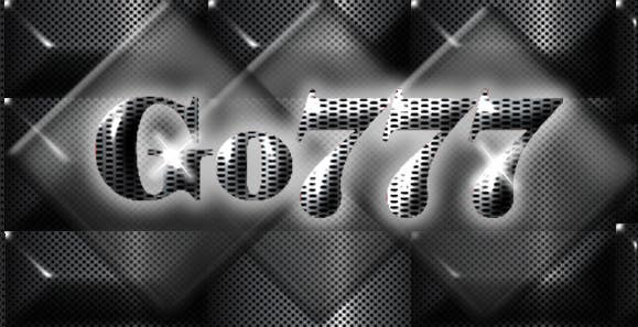 #69 for Design a Banner for me by alek2011