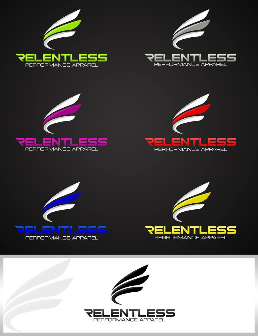 Entry #443 by bokno for Design a logo, and 2 designs of the