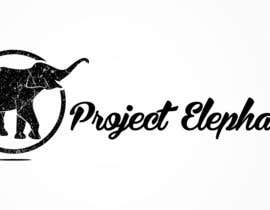 #239 for Design a Logo for Project Elephant by samazran
