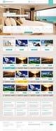 Ảnh thumbnail bài tham dự cuộc thi #3 cho Hotels and flights Metasearch website