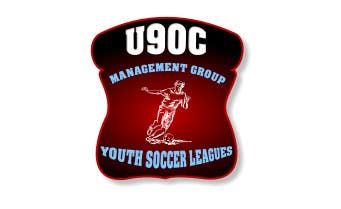 Konkurrenceindlæg #                                        33                                      for                                         Logo Design for U90C Management Group