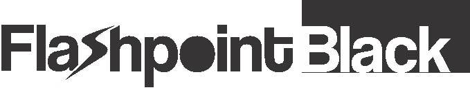 Kilpailutyö #                                        26                                      kilpailussa                                         Design a Logo for my freelancing service