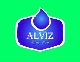 #68 for Design a Logo For Mineral Water Brand by YessaY