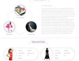 #26 para WEBSITE DESIGN AND DEVELOP por Sonuxverma007