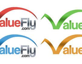 #16 for Design a Logo for Valuefly.com af gise20